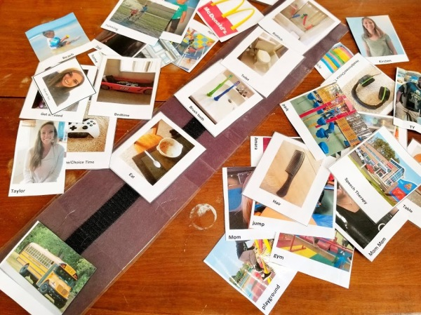 picture cards2