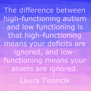 Laura_Tisoncik_Functioning_Labels_Quote